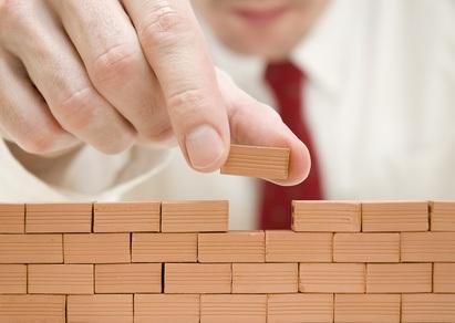 servizi calcoli strutturali